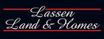 Lassen Land & Homes
